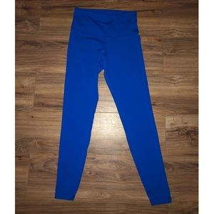 Old Navy Active Go Dry Yoga Pants
